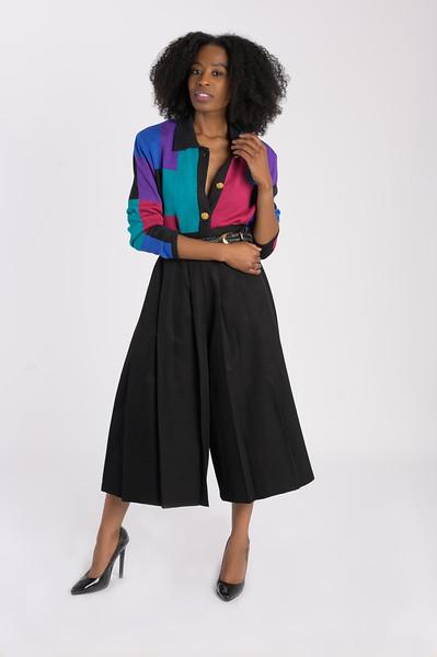 SS Clothing on model-506-Edit.jpg