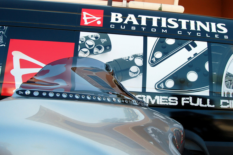 28 2010 Daytona Bike Week.jpg