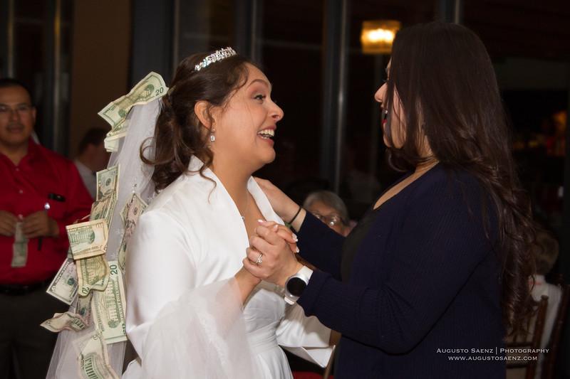 LUPE Y ALLAN WEDDING-9496.jpg