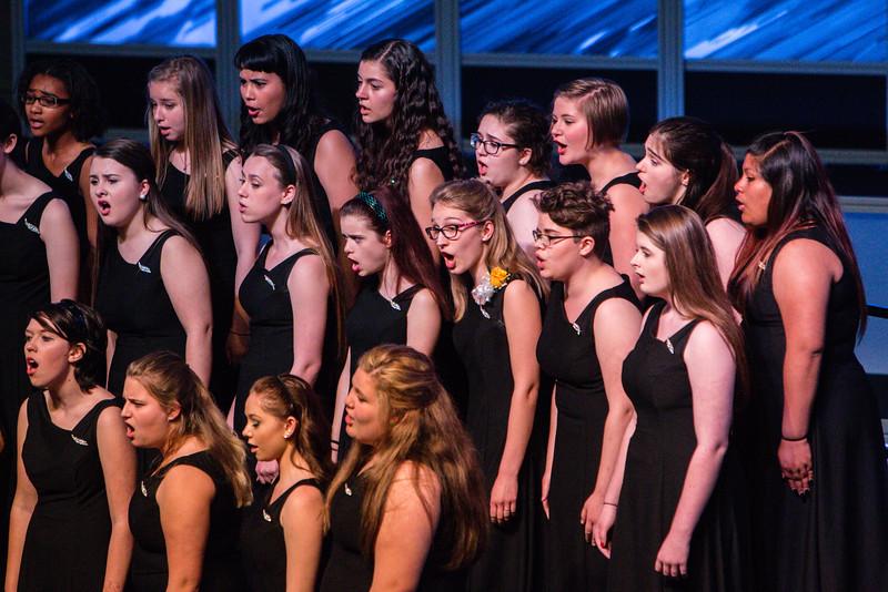 0585 Apex HS Choral Dept - Spring Concert 4-21-16.jpg
