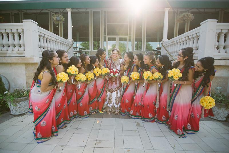 Le Cape Weddings - Niral and Richa - Indian Wedding_- 2-86.jpg