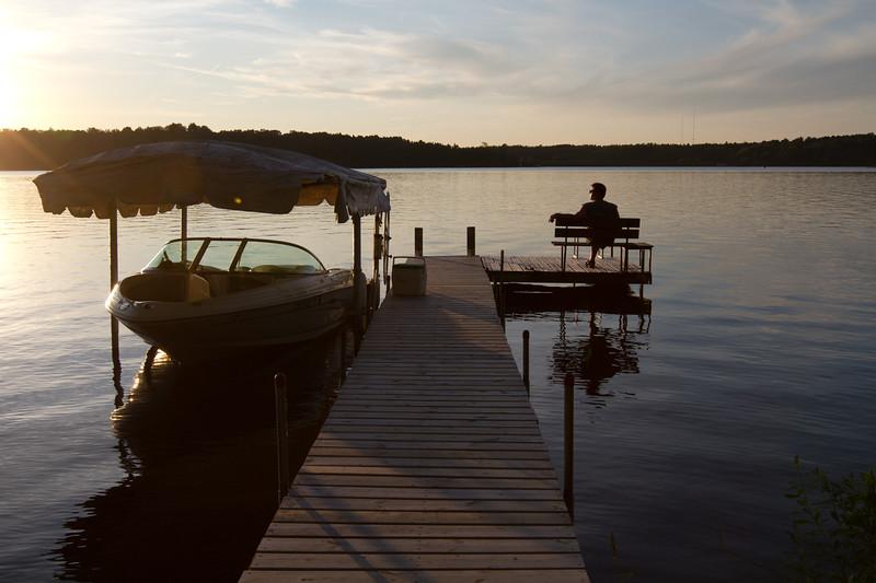 Leinen Boat Ride-110628-5637.jpg