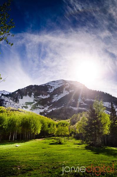 06-04 Alpine Loop