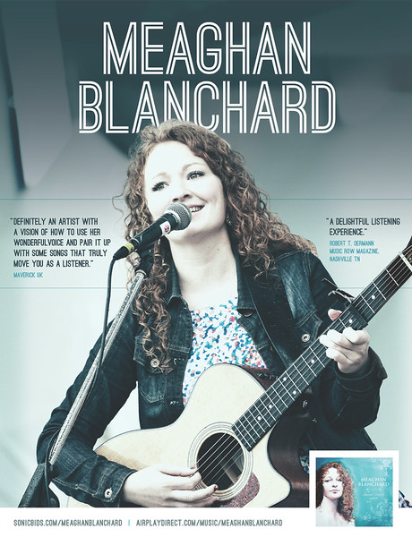 meaghanblanchard-poster.jpg