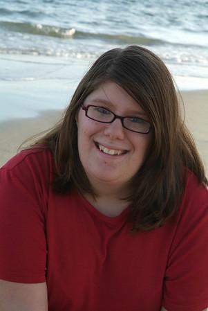 Katherine Labbe