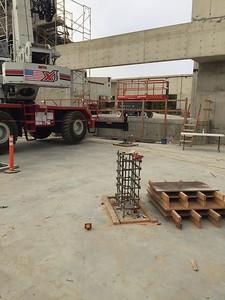 2014-0916 Construction Photos
