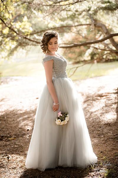 Saroj Eshika Wedding - Web_final (216).jpg
