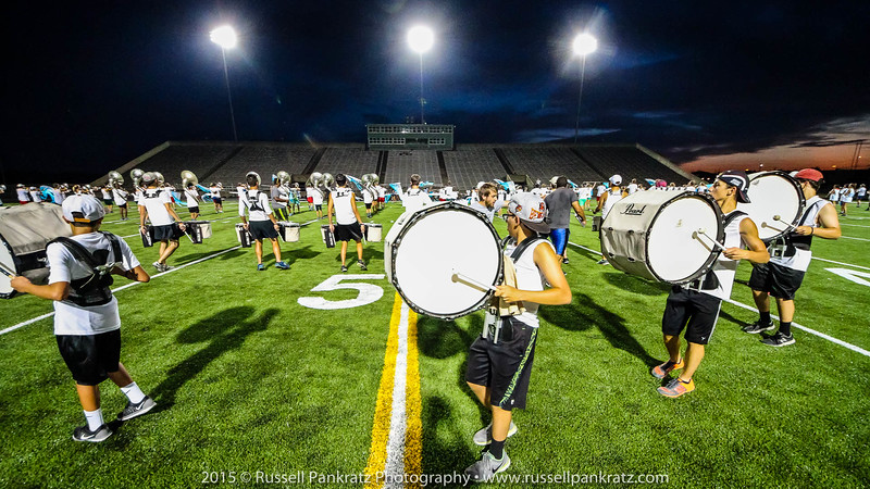 20150824 Marching Practice-1st Day of School-224.jpg