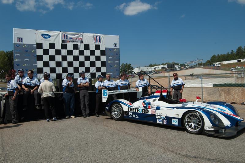 2008_Petit_Le_Mans-65.jpg