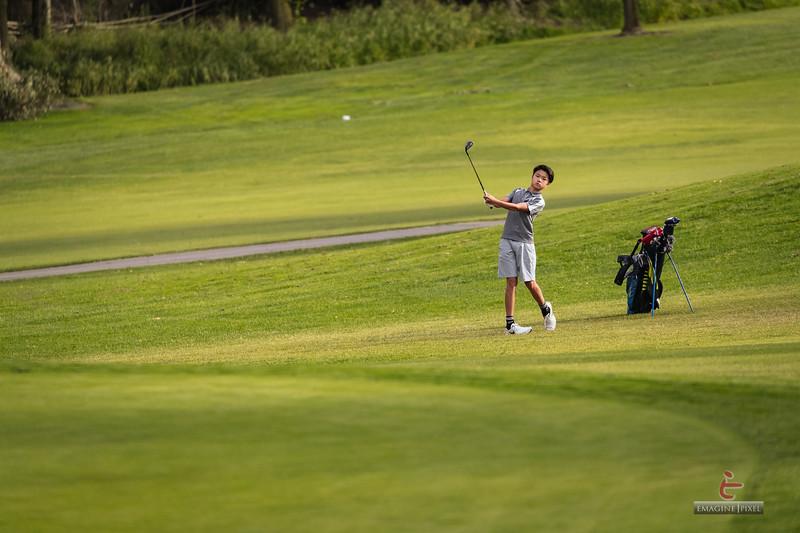 20170426-South-Pointe-Golf-399.jpg