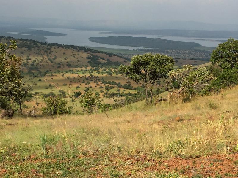 Rwanda 2017 iPhone-7949.jpg