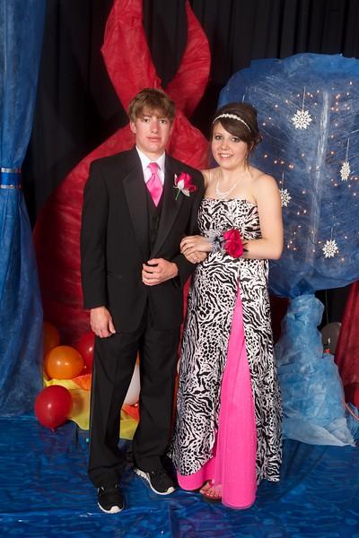 Axtell Prom 2012 12.jpg