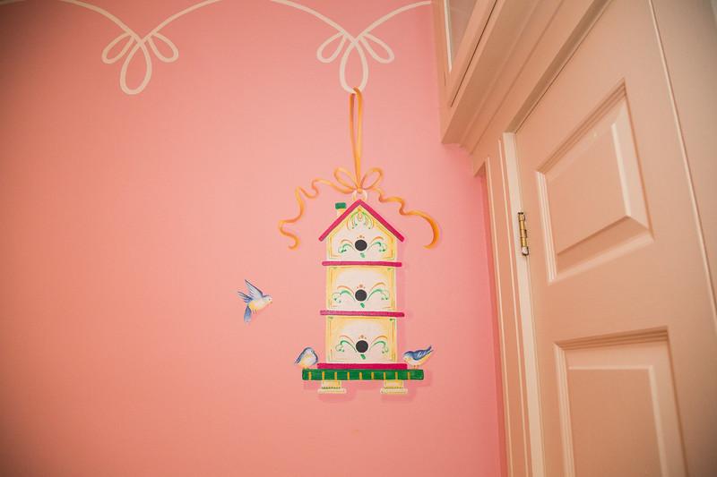 Birdie_Room-7489.jpg