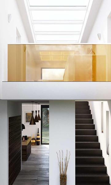 velux-gallery-stairwell-62.jpg