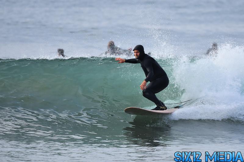 Topanga Malibu Surf  - -272.jpg
