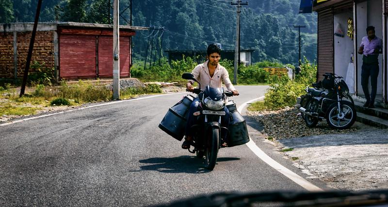 India-22.jpg