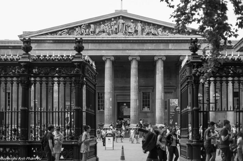 British Musem and Around London June 2015 04.jpg