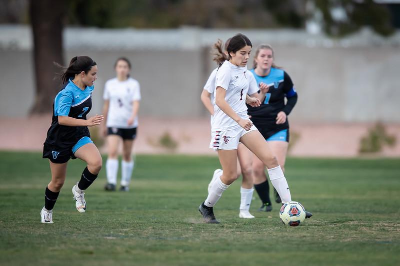 CP_Girls_Soccer_194.jpg