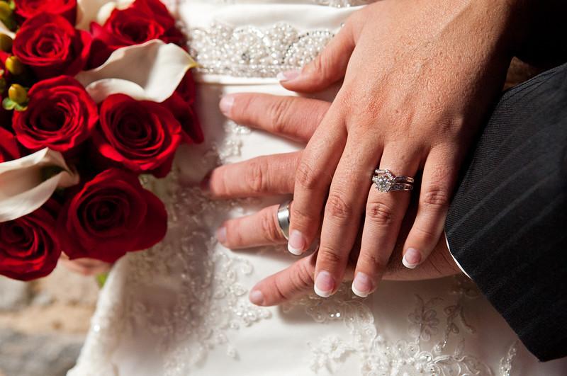 Jim and Robyn Wedding Day-278.jpg