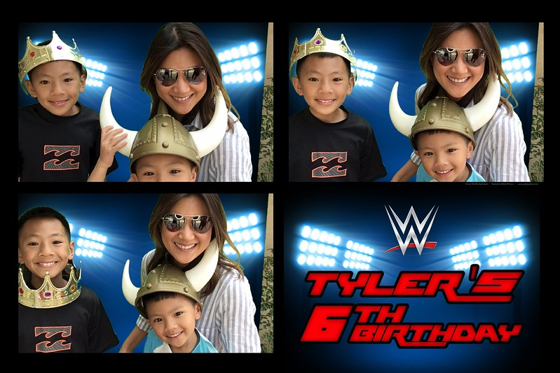 Tyler_6th_Birthday_Prints_ (28).jpg