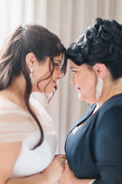 © 2015-2020 Sarah Duke Photography_Herrera Wedding_-172.jpg