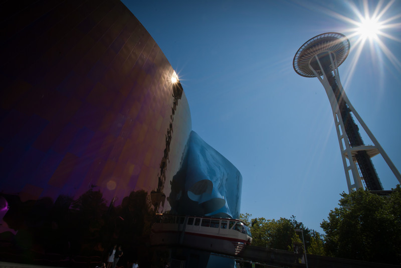 Seattle 201208 EMP (5).jpg