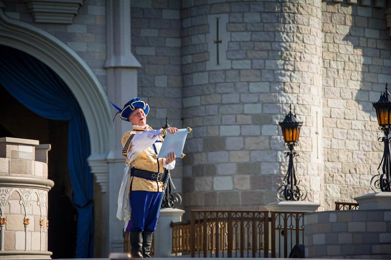 Disney World67.jpg