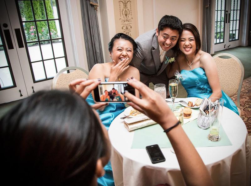 Hoang_wedding-1570.jpg