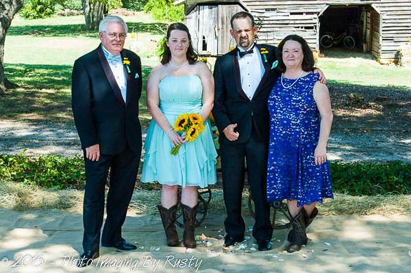 Chris & Missy's Wedding-321.JPG