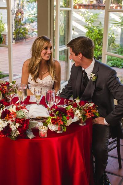 Wedding_0822.jpg
