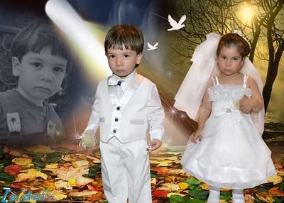 mechaeel_maryam_baptism