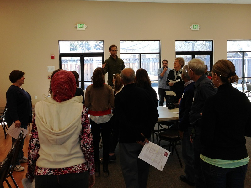 abrahamic-alliance-international-san-jose-2013-02-10_14-27-13-abrahamic-reunion-community-service-olyli-bantuas.jpg
