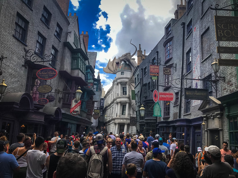 Universal Studios210.jpg