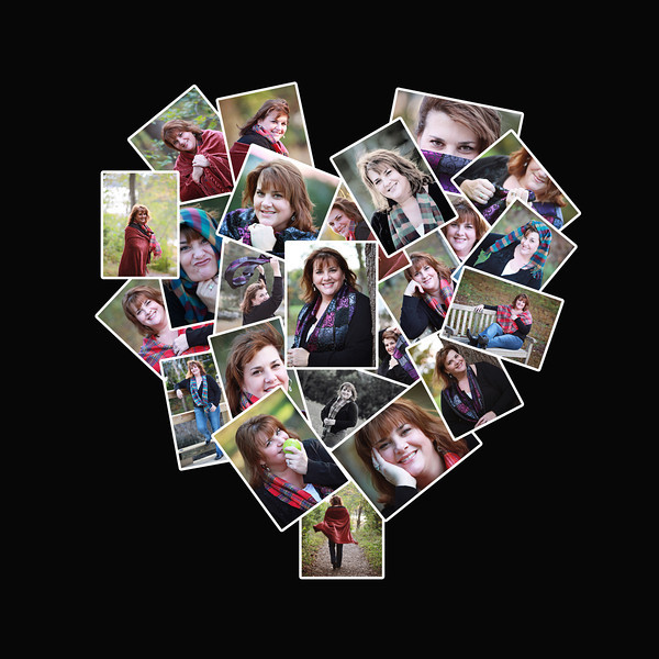 Helen Collage 12a.jpg