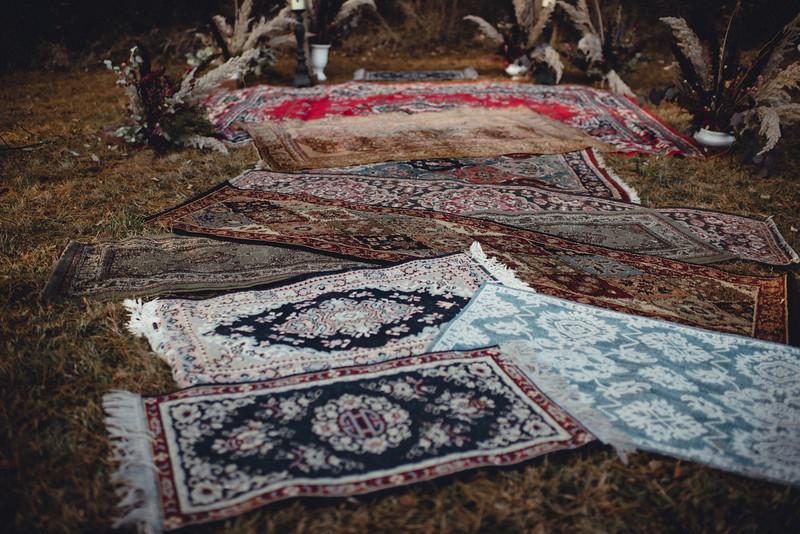 Requiem Images - Luxury Boho Winter Mountain Intimate Wedding - Seven Springs - Laurel Highlands - Blake Holly -938.jpg