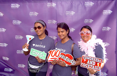 09/22/19 Walk 2 End Alz Brooklyn