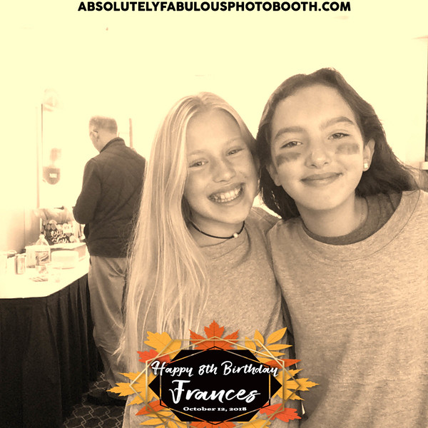 Absolutely Fabulous Photo Booth - (203) 912-5230 -Ji6dr.jpg
