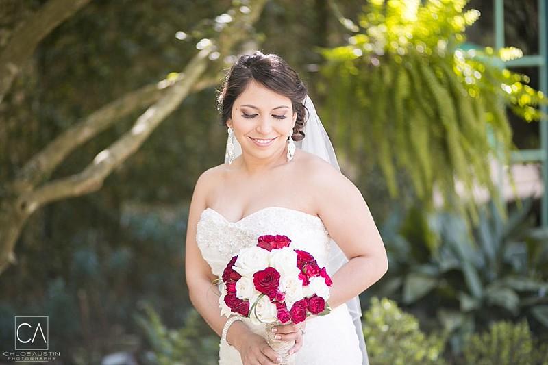CAP-2014-Katherine-Josh-Wedding-Mr-Mrs-1016.jpg