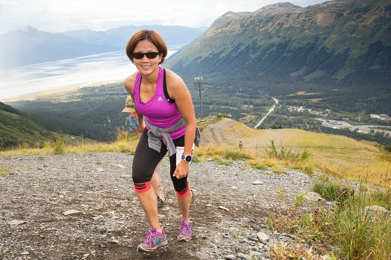 Alyeska Climbathon September 09, 2017 0888.JPG