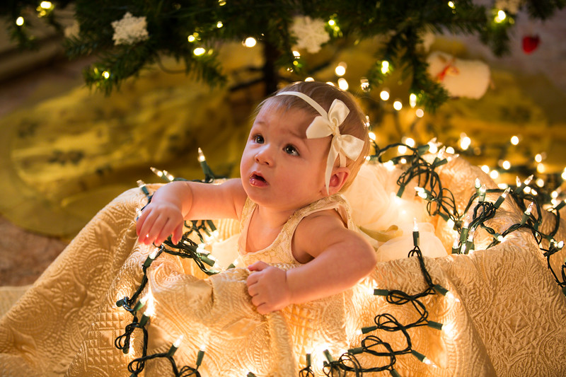 Leah Marie's First Christms 2018 (64).jpg