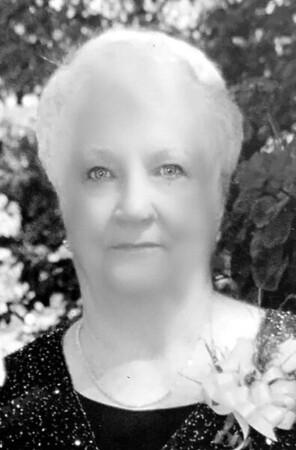 Carol Dorbuck (1)