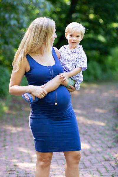 Brownwyn_Maternity-8906.jpg