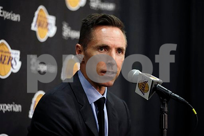 steve-nash-heads-into-retirement-after-failure-with-lakers