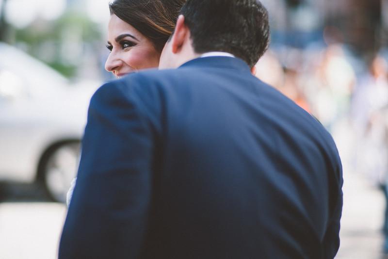 Le Cape Weddings_Sara + Abdul-502.jpg
