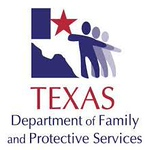 state-looks-to-faithbased-communities-for-help-with-foster-children-their-families