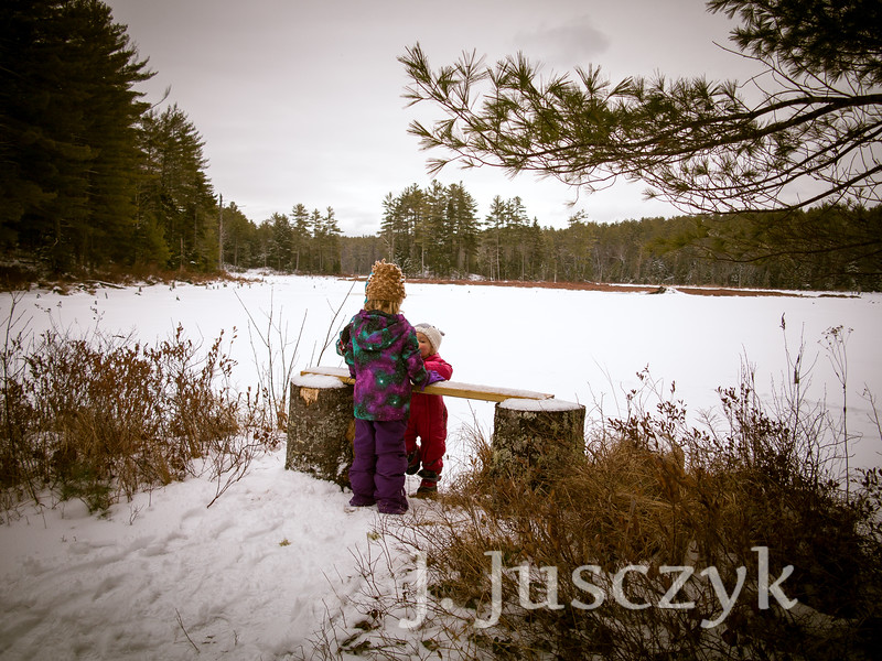 Jusczyk2015-1328.jpg
