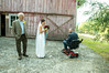 Wedding-DeniseNate-287-BrokenBanjo