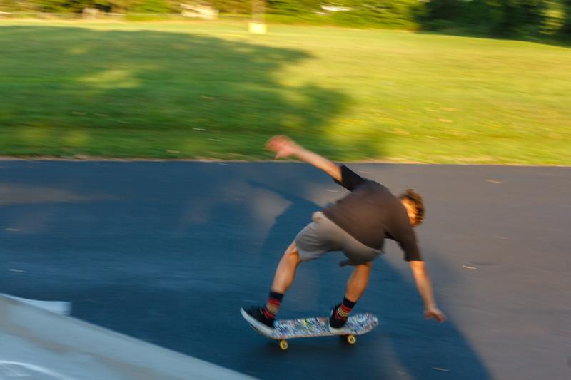 Skateboard-Aug-19.jpg