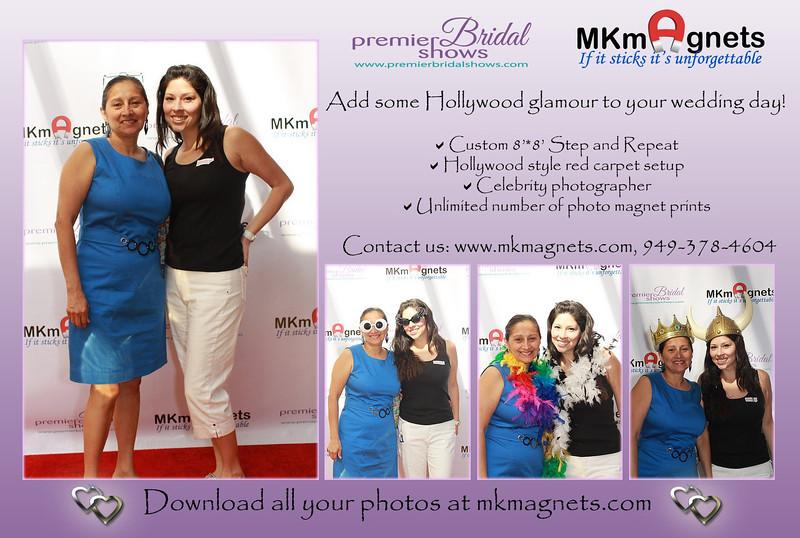 MK Hollywood Glamour (90).jpg
