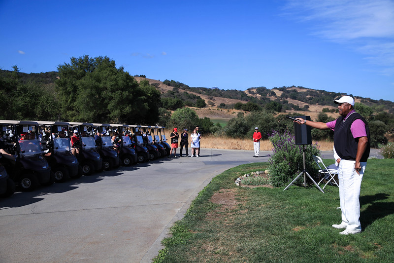 Golf-20.jpg